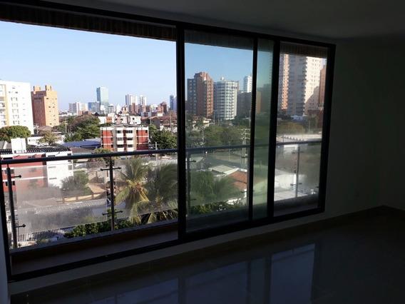 Vendo Duplex Cerca Al Parque De La Electrificadora