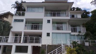Casa Em Maceió, Niterói/rj De 800m² 4 Quartos À Venda Por R$ 3.300.000,00 - Ca216881