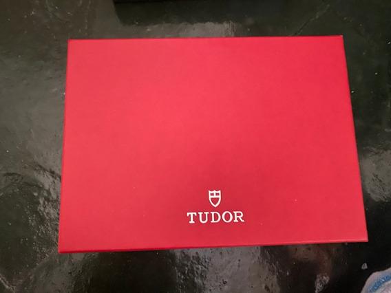 Relógio Tudor, Modelo Hydronaut