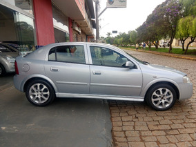 Astra Advantage 2.0 Manual