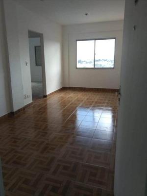 Ref.: 6846 - Apartamento Em Osasco Para Venda - V6846