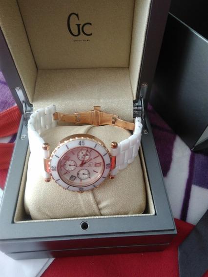 Reloj Gc
