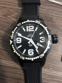 Relógio Swiss Precimax Sp12028 Original Com Garantia