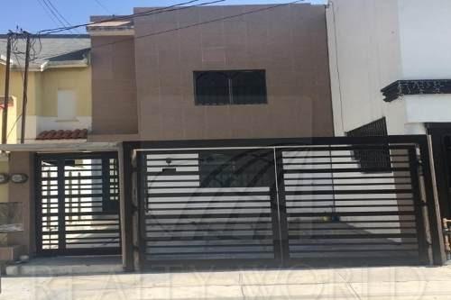 Casas En Renta En Colonial Cumbres, Monterrey