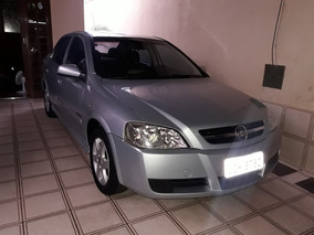 Chevrolet Astra Advantage 2007