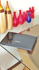 Notebook Asus A45a I5, 6gb Ram, 500gb Hd
