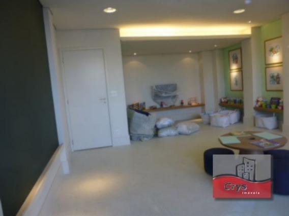 Apartamento Residencial À Venda, Mandaqui, São Paulo - Ap0714. - Ap0714