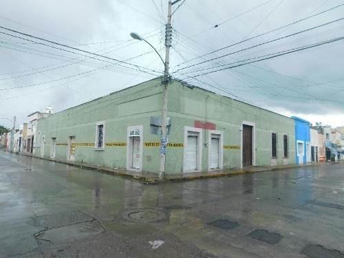 Casa En Venta Celaya, Guanajuato Ubicada En Santiaguito.