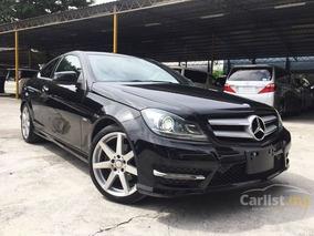 Sucata Mercedes-benz C180 C200 C250 2011 2012 2013 2014