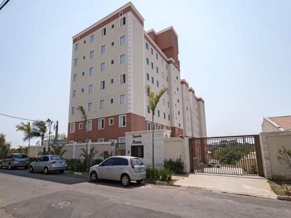 Apartamento - Ap0083 - 4788730