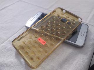 Samsung Galaxy Grand Prime Plus En Excelente Estado