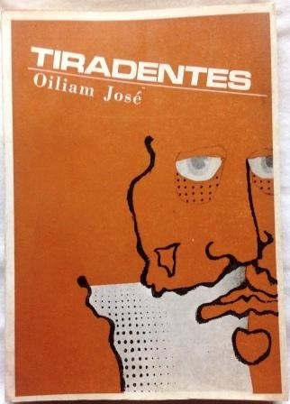 Livro - Tiradentes