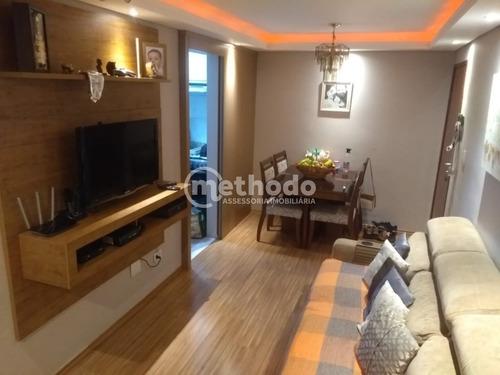 Apartamento - Ap01114 - 68973711