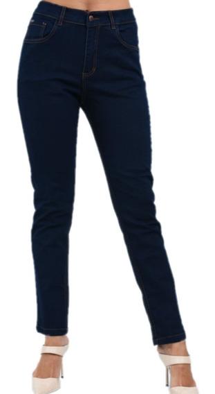 Pantalones Hilo Mujer Ropa Y Accesorios En Mercado Libre Argentina