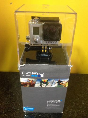 Gopro Hero 3+ Plus