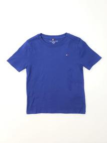 Camiseta Tommy Hilfiger Bebe 2/3