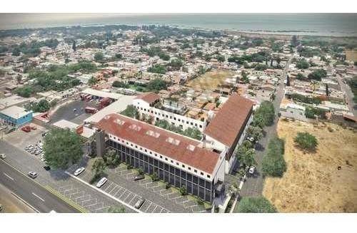 Local Comercial En Renta En Ajijic Centro