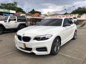 240 M Turbo