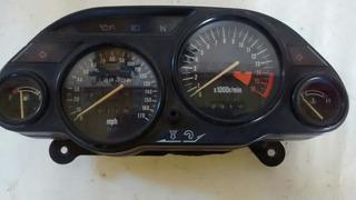 Velocímetro Kawasaki Zx6e..zzr600