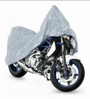 Funda Cubierta Motocicleta Impermeable Envio Gratis