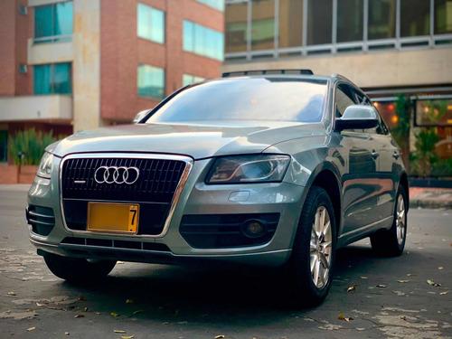 Audi Q5 2012 3.2 Fsi S-tronic Quattro