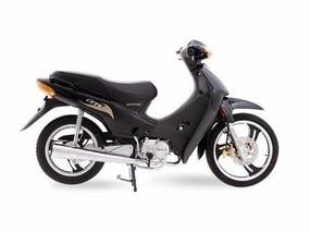 :moto Appia Citi Plus 110