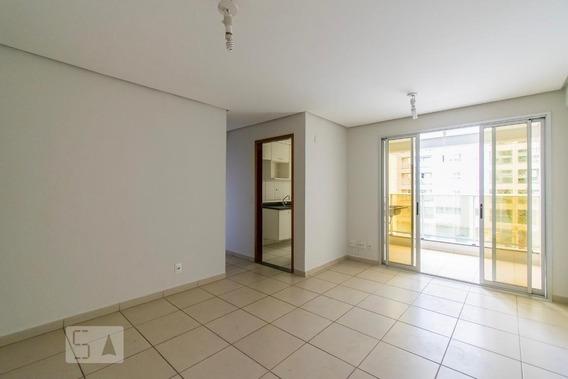 Apartamento Para Aluguel - Guará, 2 Quartos, 63 - 893119893