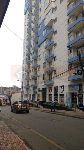 Arriendo Apartamento Antonia Santos Bucaramanga