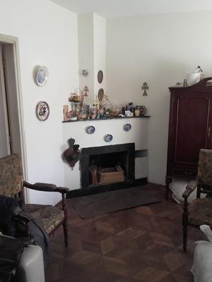 3 Dormitorios Y Gge. En Puertito Del Buceo.