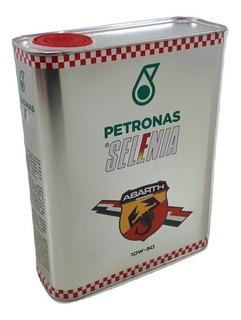 Aceite Selenia Abarth Fiat Ac11502359