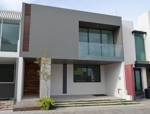 Casa 4 Habs - Fraccionamiento Argenta