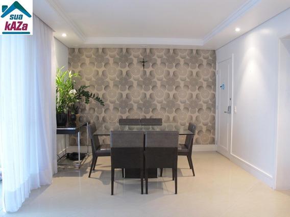 Apartamento - Ap00362 - 67799480