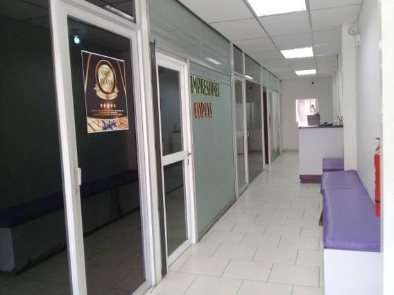 Local En Venta El Limon Maracay Mls 19-15249 Jd