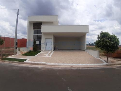Imagem 1 de 16 de Casa - Ca01131 - 69337506