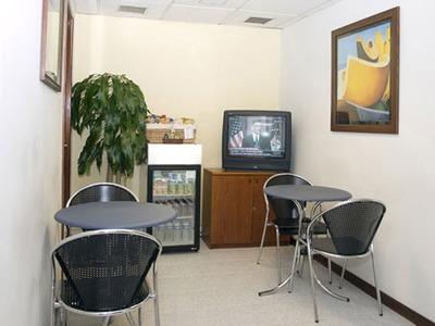 Oficinas Para 3/4 Pers. En Bogota, Teleport Business Park