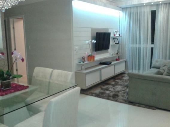 Apartamento - Apv35 - 3125735