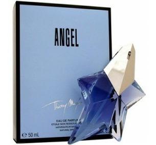 Perfume Angel Feminino 100ml