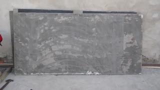 Vendo Placa Cimentícia