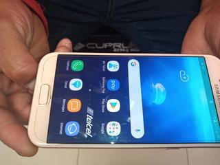 Celular Samsung Galaxi A5
