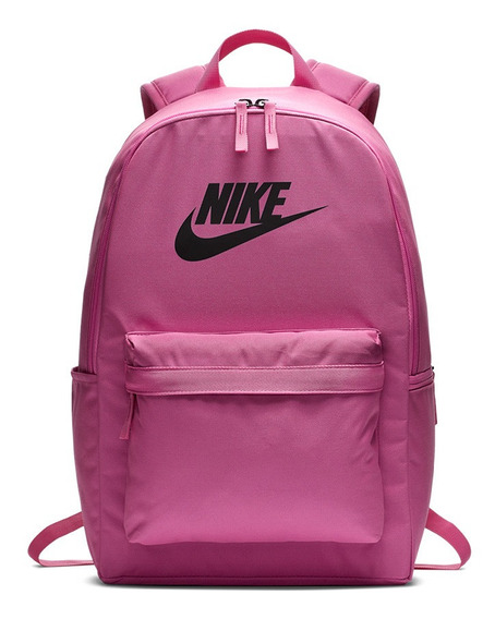 Mochila Nike Heritage 2.0 2023800-sc