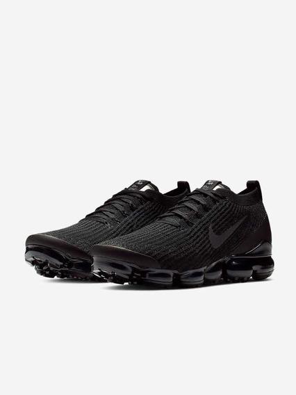 Tênis Nike Vapormax 3.0 2019 Lançamento