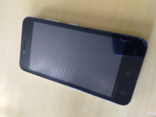 Celular Lenovo A2016 B30