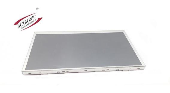 Display Pioneer Avh-p5200 5250 5280 6380 5450 Cwx3866