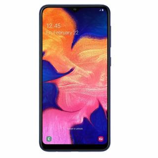 Teléfono Celular Samsung Galaxy A10 32gb D/s
