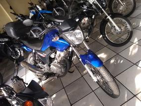 Honda Fan Esdi 150