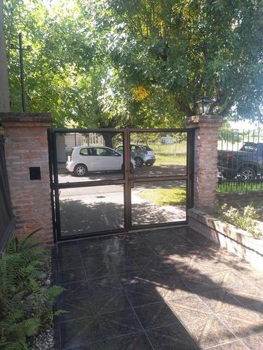 Venta Casa 2 Dormitorios - Vera Mujica 5700