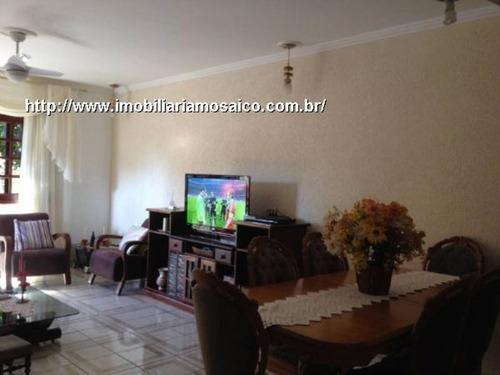 Imagem 1 de 25 de Ótima Casa, Ampla, Aceita Financiamento - 90590 - 4491601