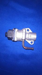 Válvula De Minimo O Iac Ford Focus Duratec 2009-11