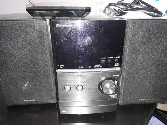 Minicomponente Sa Akx200 En Mercado Libre M U00e9xico