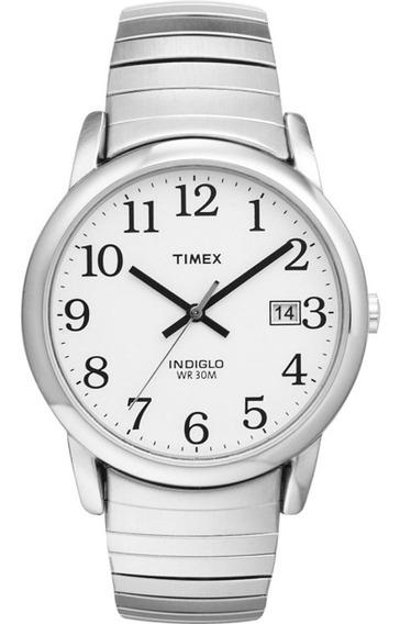 Relógio Timex Masculino Classic - T2h451